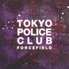 TPC_Forcefield