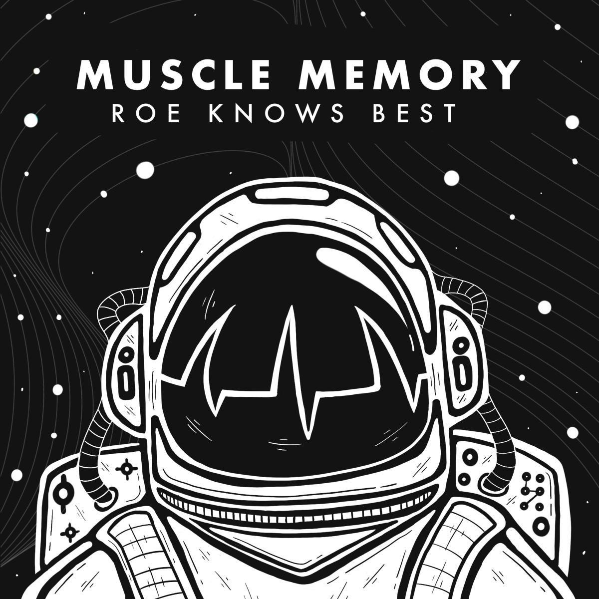 Inside 'Muscle Memory'